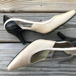 f3145dc7ba8 Life Stride Shoes - Life Stride Women Heels Pump Soft System Karin